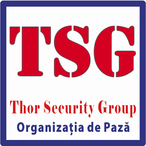 Thor Security Group